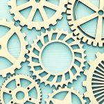 5S-Methode - Ihre 5 Schritte zum Erfolg