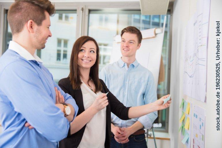lean-management-beratung_c