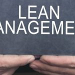 Lean Management Methoden - So funktioniert es