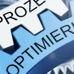 Prozessoptimierung Methoden - Die besten Tipps