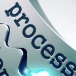 Prozessanalyse für Ihr Unternehmen