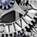 Fertigungssteuerung - in Ihrem Unternehmen