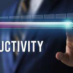 Produktivitätssteigerung - für mehr Erfolg